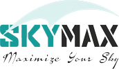 skymax.at