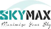 skymax.at